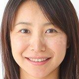 北海道 30代女性のご意見・ご感想