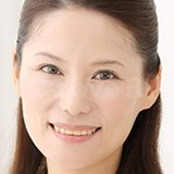 和歌山県 歯科技工所 技工士 30代女性のご意見・ご感想