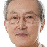 岡山県 歯科技工所 技工士 60代男性のご意見・ご感想