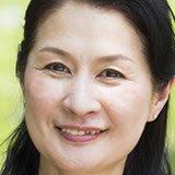 神奈川県 歯科医院 医院長 50代女性のご意見・ご感想