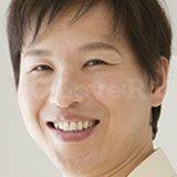 埼玉県 歯科技工所 技工士 30代男性のご意見・ご感想