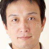 熊本県 歯科技工所 技工士 40代男性のご意見・ご感想