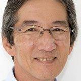 長野県 歯科技工所 技工士 50代男性のご意見・ご感想