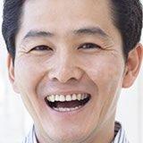 高知県 歯科技工所 技工士 40代男性のご意見・ご感想