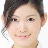 福岡県 歯科技工所 技工士 20代女性のご意見・ご感想