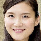 京都府 歯科技工所 技工士 20代女性のご意見・ご感想