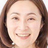 東京都 歯科医院 医院長 40代女性のご意見・ご感想