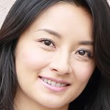 新潟県 30代女性のご意見・ご感想
