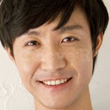 千葉県 歯科技工所 技工士 30代男性のご意見・ご感想