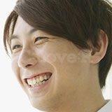 大阪府の歯科医院 医院長 30代男性