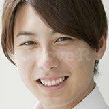 大阪府の歯科医院 医院長 30代男性インタビュー(3)
